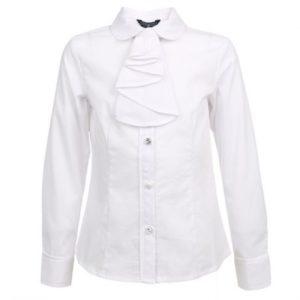 Блузки-рубашки на Садоводе