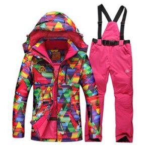 Зимняя одежда на Садоводе