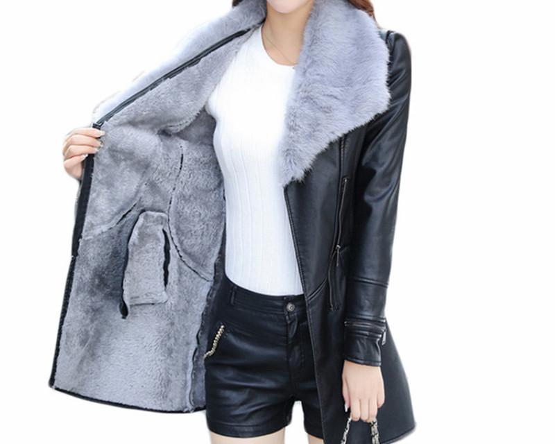 Кожаные куртки на рынке Садовод
