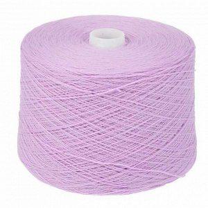 Пряжа на Садоводе для вязания