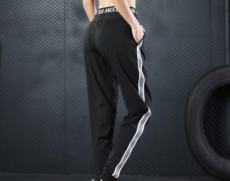 Спортивные штаны на рынке Садовод