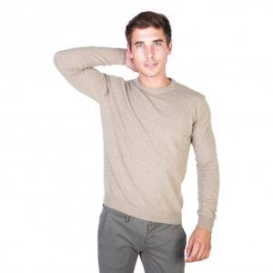 Мужская одежда на Садоводе