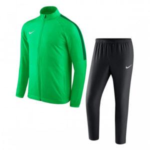 Спортивная одежда на Садоводе: мужская и женская
