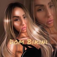 Dom Bikini (Садовод 2Б-27) - магазин нижнего белья и купальников