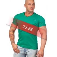 Куан Доан (Садовод 22-88) - одежда для мужчин