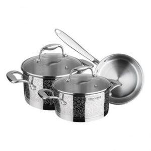 Посуда на Садоводе