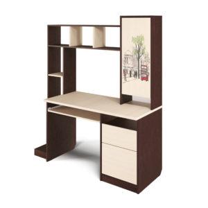 Мебель на Садоводе