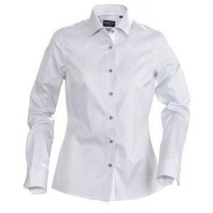 Рубашки на Садоводе: мужские, женские и детские