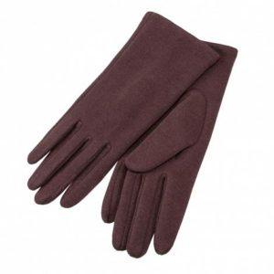Женские перчатки на Садоводе