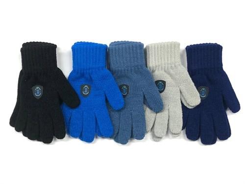 Детские перчатки на Садоводе