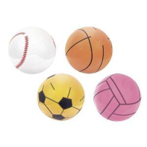 Спортивные товары на Садоводе