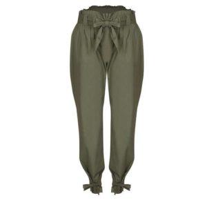 Женские штаны на Садоводе