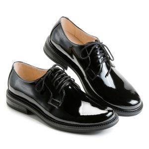 Туфли на Садоводе