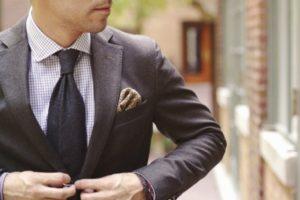 Мужские галстуки на Садоводе
