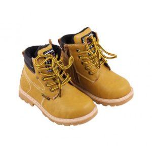Ботинки на Садоводе