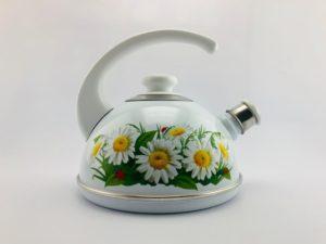 Чайники на Садоводе