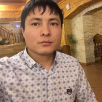 Али Алиев (Садовод 28-49) - различная женская и мужская обувь