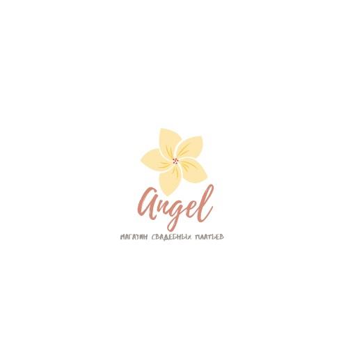 Ангел (Садовод 1-2-1-09) - магазин свадебных платьев