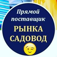 Ali Rahmatov (Садовод 24-120) - большой ассортимент женской одежды