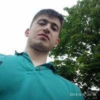 Khushdil Nurov (Садовод 8-16) - различные товары для праздника