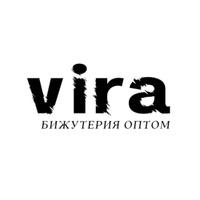 Равшан Мирзаев (Садовод 2В-93) - бижутерия оптом