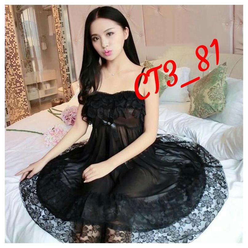 Thuyduong Vu (Садовод СТ3-81) - поставщик женской одежды