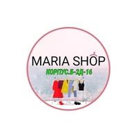 Maria Teresa (Садовод 2Д-16) - продавец детской одежды