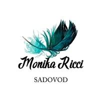 Monika Ricci (Садовод 1-13) - поставщик женской одежды
