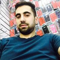 Мико Джафаров (Садовод 33-22) - продажа мужской, женской и детской обуви