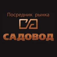 Руслан Изомудинов (Садовод 22-42) - мужская спортивная одежда