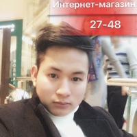 Ира Елижа (Садовод 1Д-100) - поставщик детских курток и комбинезонов