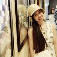 Lee Vu (Садовод 28-87) - поставщик женской обуви на любой вкус