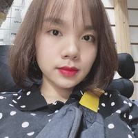 Masha Dao (Садовод 25-45) - поставка детской одежды
