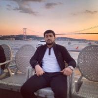 Рустам Ибрагимов (Садовод 33-08) - продавец мужской, женской и детской обуви
