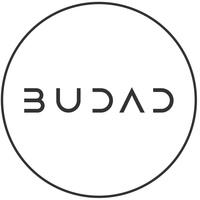 Budad Sadovod (Садовод 19-59/61) - женская одежда от производителя