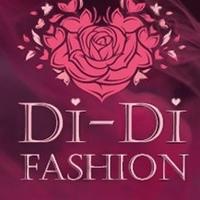Диди Италияпольша (Садовод 21-74) - женская одежда от продавца