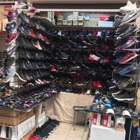 Ислам Сайидов (Садовод СТ5-76) - мужская обувь от продавца