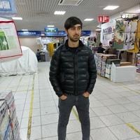 Бахтияр Зулфугаров (Садовод 22-69) - поставщик товаров для дома