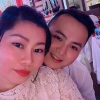 Phien Nguyen-Huy (Садовод 28-29) - поставщик мужской и женской обуви