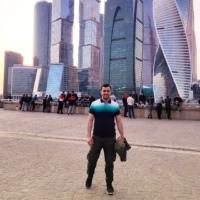 Иброхим Эшонов (Садовод 2Д-37) - поставщик мужской и женской одежды