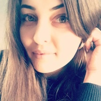 Olya Charm (Садовод 22-68) - поставщик женской одежды