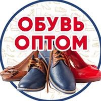 Шахриёр Назаров (Садовод 33-04) - поставщик женской обуви