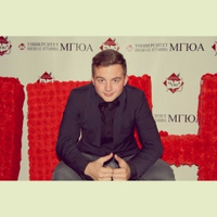 Макс Перекальский (Садовод 24-50) - медицинская спецодежда оптом от продавца