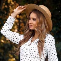 Фируз Эмомов (Садовод 22-131) - поставка женской одежды оптом