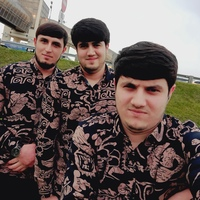 Бахтовар Ходжаев (Садовод 22-124) - поставка женской одежды от продовца