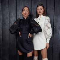 Радж Сафаров (Садовод 24-75) - женская одежда от производителя